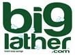 BigLather.com