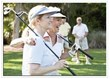"""""""Benefits Of Golf,"""" A New Report On Vkool.Com, Provides the Typical..."""