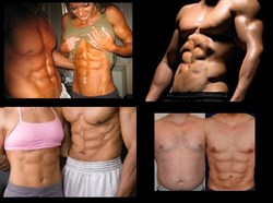 The Truth About Six Pack Abs Review | The Truth About Six Pack Abs