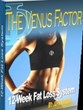Mellissa Gibson Updates Venus Factor Review For 2014
