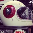 New Bell Motorcycle Helmets Available at Motochanic.com