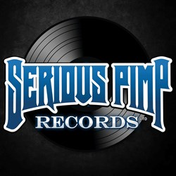 Serious Pimp Records, Ltd.