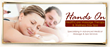 Hands On HealthCare Massage Therapy and Wellness Day Spa Announces...