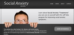 social anxiety secrets review