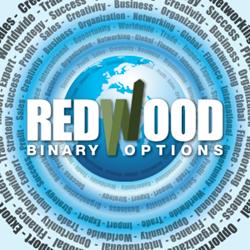 Redwood binary options platform