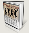 Primal Stress Review | Primal Stress Helps Users Handle Stress...