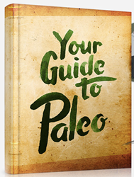 Best Your Guide to Paleo Review