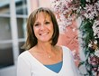 Diane Hamilton, president of Releve Unlimited, Santa Barbara- and Solvang-based destination management company (DMC) and event production firm