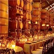 Releve Unlimited, Wine Country Events and Destination Management Company