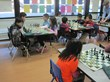 The Torres Chess and Music Academy Adds New Chess Classes in 2014