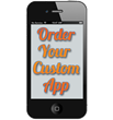 Mobile Marketing Company Offering Real Estate Agents A Custom App...