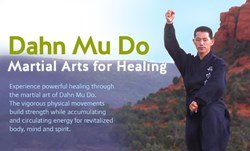 online martial arts, energy medicine, ilchi lee, energy meditation, qigong, taichi, lifestyle website