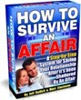 How to Survive an Affair Review | Learn How to Rebuild a Relationship...
