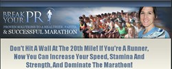 marathon dominator system review