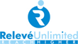 Releve Unlimited, Santa Barbara-Based Destination Management and Event Production Company