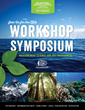NCSLI Workshop & Symposium, Orlando, Florida, July 28-31, 2014
