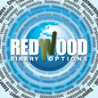 With Great Excitement, Redwood Options Introduces A Website Revamp