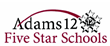 Adams 12 Five Star Schools Joins the Rocky Mountain E-Purchasing...