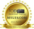 multacom-dedicated-hosting