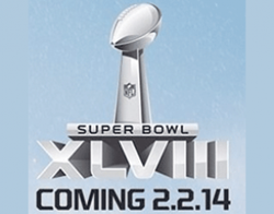 2014 Super Bowl 47 Tickets Prices Broncos Vs Seahawks - Face Value vs Secondary Market - Parking, Schedule and More