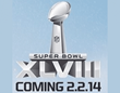 Ticket Monster Announces 2014 Super Bowl 47 Tickets Prices Broncos Vs Seahawks - Face Value vs Secondary Market - Parking, Schedule and More