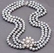 http://www.aypearl.com/wholesale-pearl-jewelry/wholesale-jewellery-X3967.html