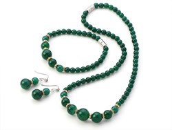 http://www.aypearl.com/wholesale-gemstone-jewelry/wholesale-jewellery-T728.html