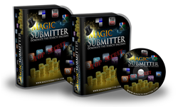 The Ultimate Magic Submitter Review | Magic Submitter