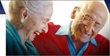 Life Insurance for Seniors over 65 Years Old At Affordable Prices!