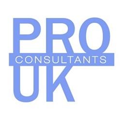 Pro UK Consultants - Birmingham