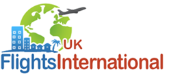 cheap flights from uk