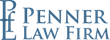 Milford Lawyers of Penner Law Firm Launch New Website
