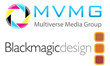 Professional Video Equipment Sales Now Offered by One of the Best...