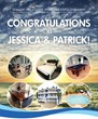 Seaside Vacations Announces Winner of the Outer Banks Wedding Expo...