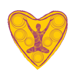 Joyful Hearts Yoga, Tucson, Arizona