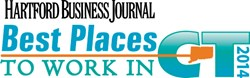 Mountainside Treatment Center 2014 Best Place to Work in Connecticut