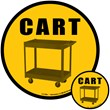 Cart ID System