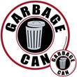 Garbage Can ID System