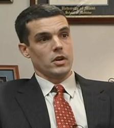Dr. Steven Scanlan