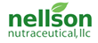 Nellson Nutraceutical Appoints Scott Greenwood as Chief Executive...