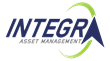 Integra Asset Management and Crestron Join Forces to Distribute UC Solution