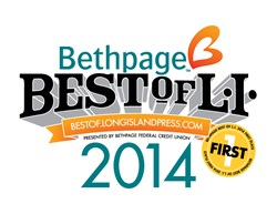 BOLI 2014 Best Cup of Coffee & Best Coffee House