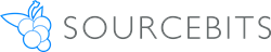 Sourcebits logo