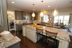 new homes va, va home builders, new home builders va, washington home builders, homes for sale washington dc, builders in virginia, houses for sale washington