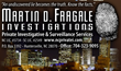 Martin D. Fragale Investigations Offering Enhanced Workers...