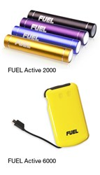 FUEL Active Image 2000/6000