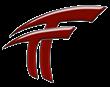 Team Tooke logo