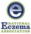 IITSAN prompts National Eczema Association to look into topical steroid addiction