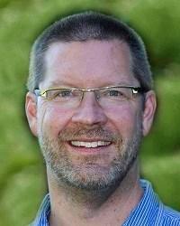 Renovare Board Member Pastor Kai Nilsen