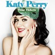 Katy Perry Concert Tickets For Columbus, Anaheim And Tacoma On Sale,...